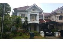 Jual Pakuwon Indah Vila Bukit Regency 3