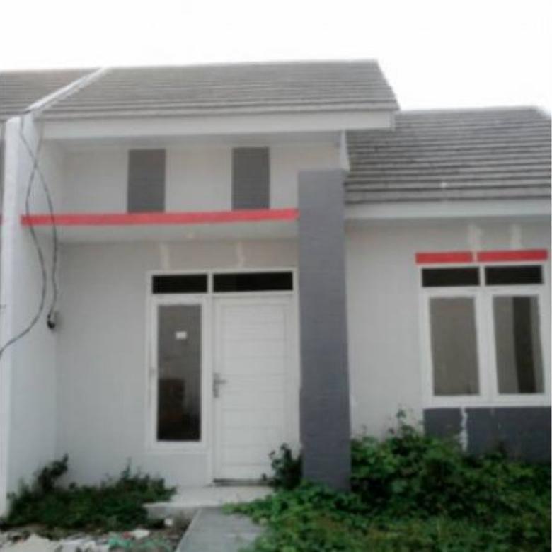 Grand Permata Residence, Perumahan Subsidi di Karawang MP172