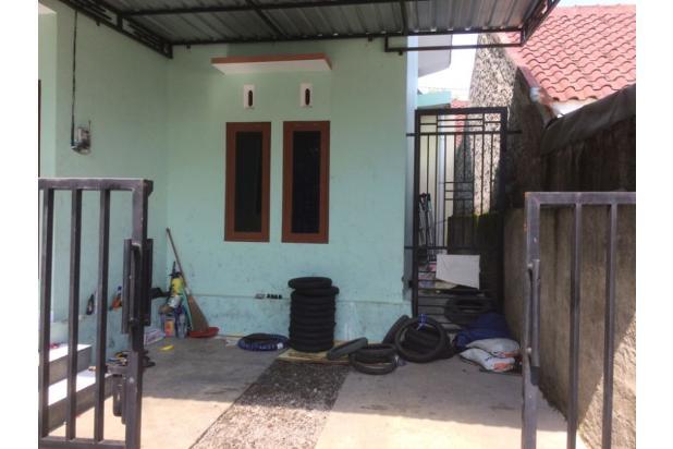 rumah bagus siap huni 3 kamar di perumahan griya tria indah klipang 15077800