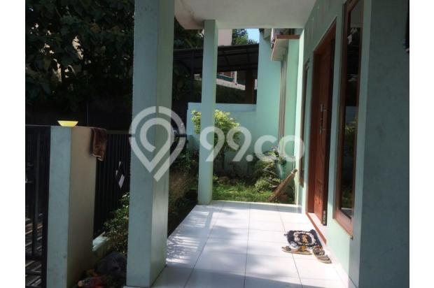 rumah bagus siap huni 3 kamar di perumahan griya tria indah klipang 15077831