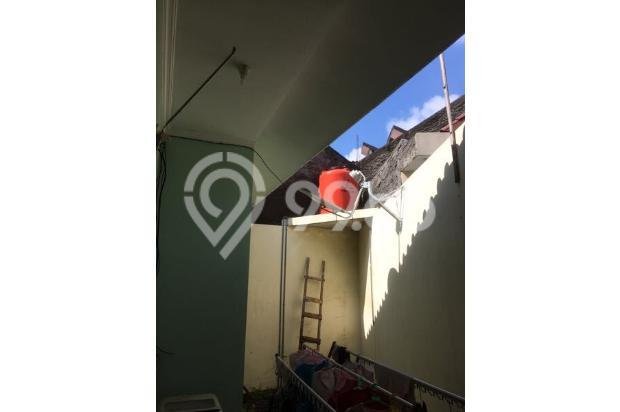 rumah bagus siap huni 3 kamar di perumahan griya tria indah klipang 15078005