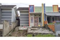Rumah-Muaro Jambi-11