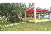 Rumah-Muaro Jambi-14