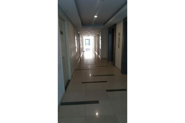 Rp570jt Apartemen Dijual
