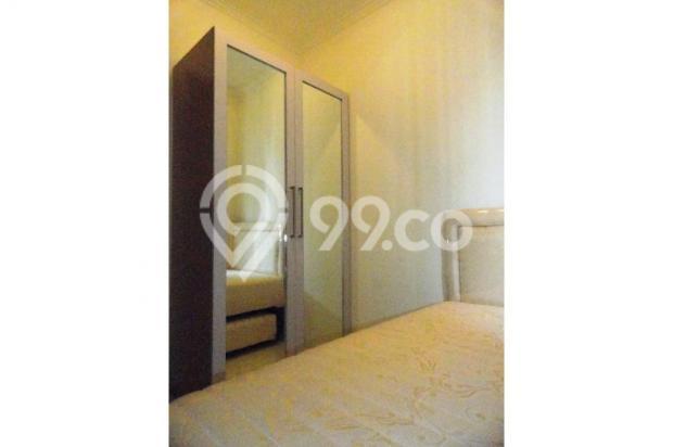 BULANAN : Apartemen Mediterania 2 Tjg Duren , lt tinggi , furnish bagus 6673346