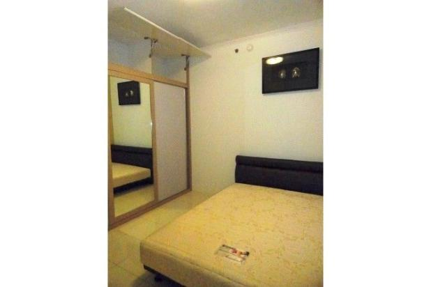 BULANAN : Apartemen Mediterania 2 Tjg Duren , lt tinggi , furnish bagus 6673335