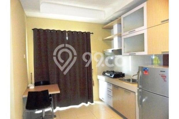BULANAN : Apartemen Mediterania 2 Tjg Duren , lt tinggi , furnish bagus 6673342