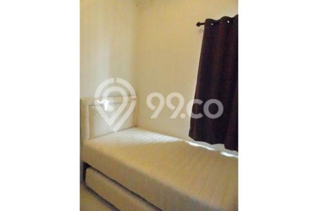 BULANAN : Apartemen Mediterania 2 Tjg Duren , lt tinggi , furnish bagus 6673338