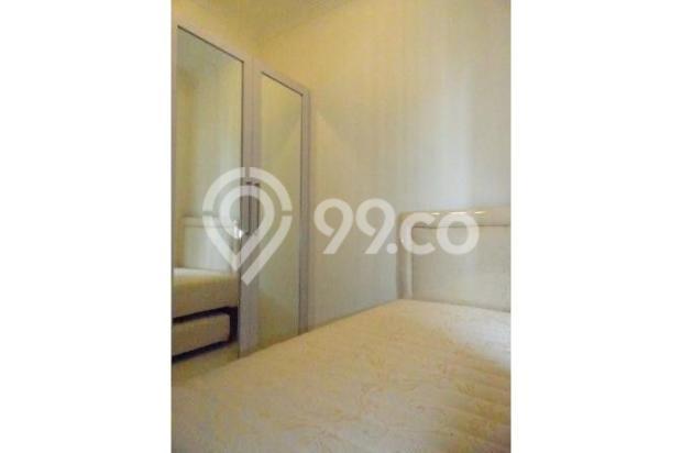 BULANAN : Apartemen Mediterania 2 Tjg Duren , lt tinggi , furnish bagus 6673336