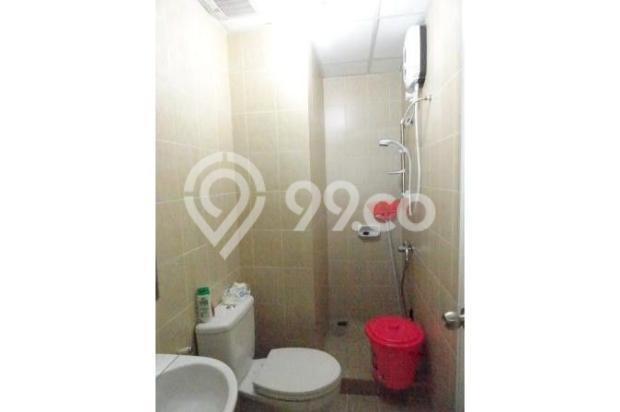 BULANAN : Apartemen Mediterania 2 Tjg Duren , lt tinggi , furnish bagus 6673343