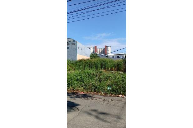 Rp5,04mily Tanah Dijual