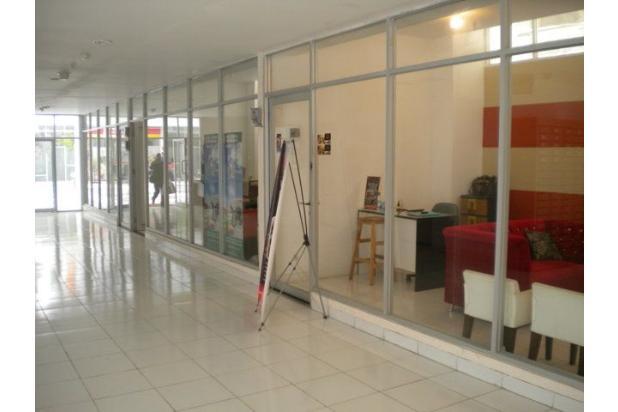 Rp299jt Apartemen Dijual