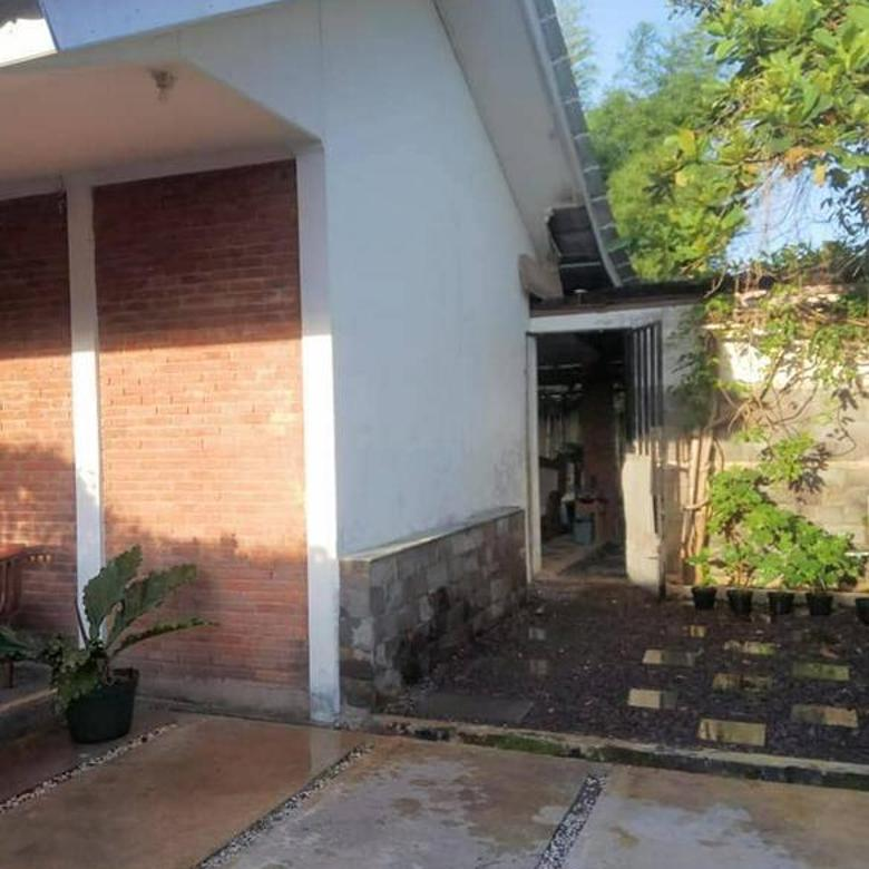Rumah-Cianjur-3