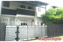 Rumah siap huni 2 lantai aman dan nyaman DD. 091