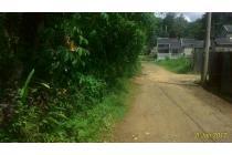 Tanah Murah Strategis dibawah harga pasar dekat GDC, Depok
