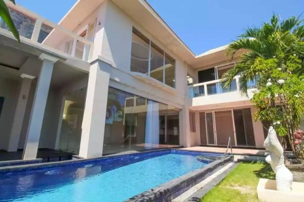 Rp4,7mily Vila Dijual