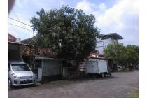 Dijual Tanah Kavling Strategis Harga Nego di Rejosari, Semarang