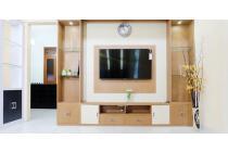 guest house syari UGM Yogyakarta 3 kamar