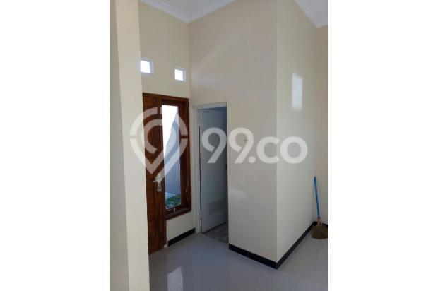 Rumah Nyaman Asri Kota Solo Istimewa 13696508