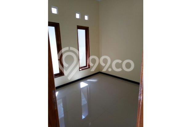 Rumah Nyaman Asri Kota Solo Istimewa 13696510