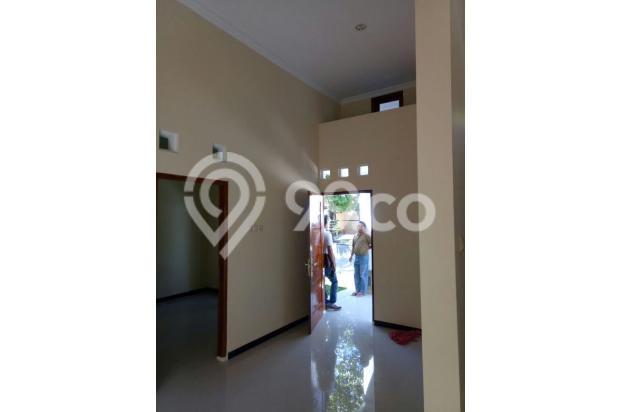 Rumah Nyaman Asri Kota Solo Istimewa 13696509