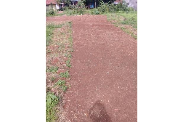Segera Miliki Tanah di Tajur Halang Cash Back 25% di Tahun 2019 16226443