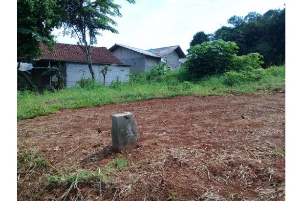 Segera Miliki Tanah di Tajur Halang Cash Back 25% di Tahun 2019 16226445