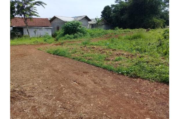 Segera Miliki Tanah di Tajur Halang Cash Back 25% di Tahun 2019 16226446