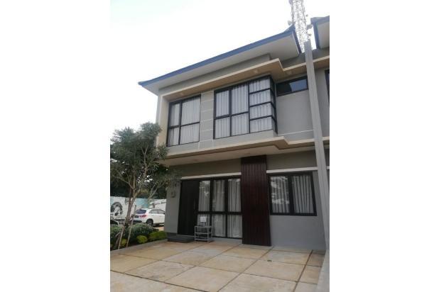 Rp741jt Rumah Dijual