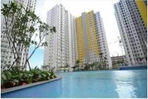 Disewa Apartemen The Springlake Davalia @Summarecon Bekasi  Harga Murah