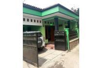 Rumah Minimalis Dijamin Bagus Dan Puas Area Pondok Kopi