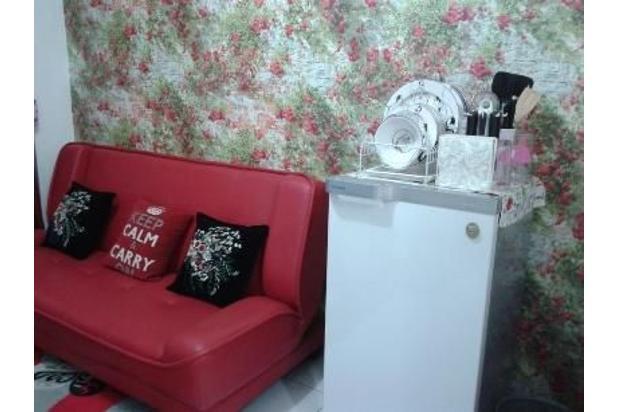 Unit apartemen type studio dengan pelayanan terbaik bisa untuk Harian 16521032