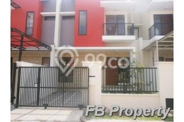 38 Juta Pertahun Rumah Siap Huni di Taman Sari (972) 6846994