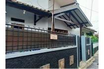Rumah Nyaman di Moch Toha Dekat Leuwi Panjang dan Kebon Kalapa