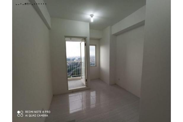 Rp170jt Apartemen Dijual