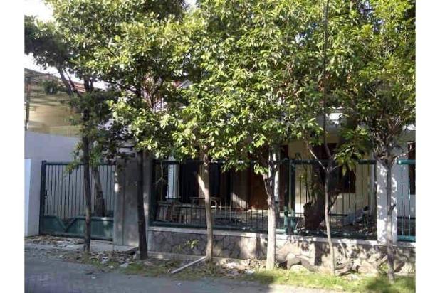 RUMAH DIJUAL: [UWW] HITUNG TANAH!!! Rumah Jejer di Araya 2 11064233