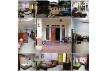 Disewa Rumah Cozy di Sukabumi Selatan Jakarta
