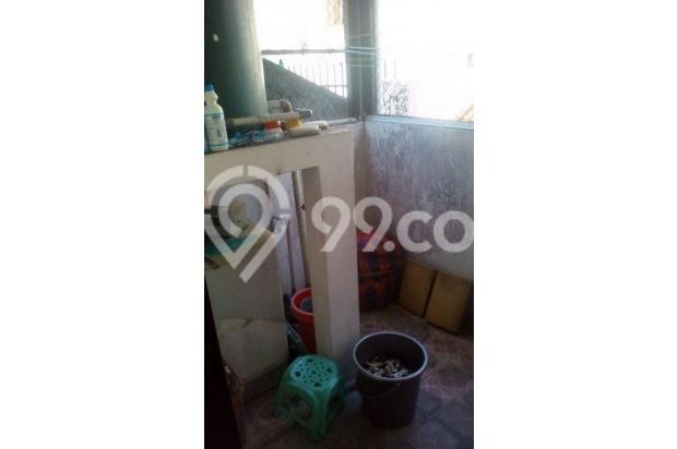 Rumah 2 lantai dalam 14417560