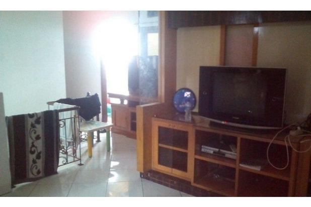 Rumah 2 lantai dalam 14417561