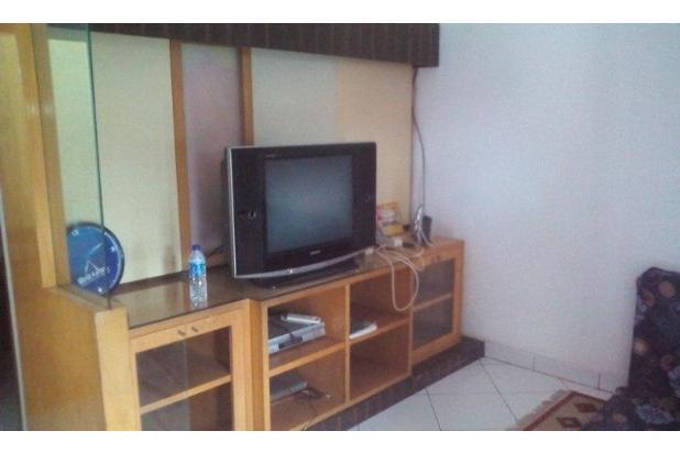 Rumah 2 lantai dalam 14417559