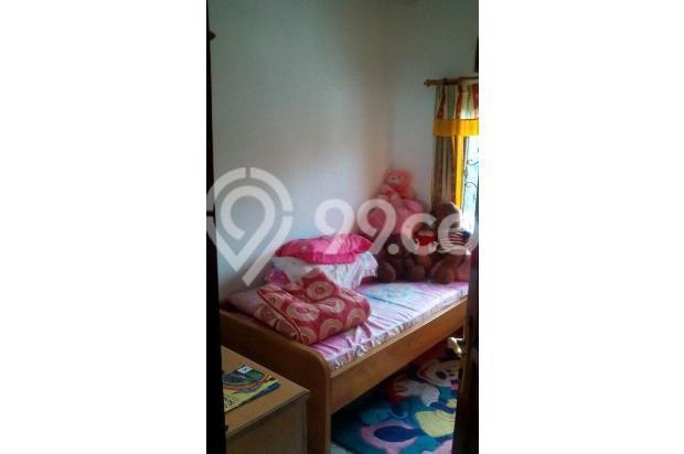 Rumah 2 lantai dalam 14417563