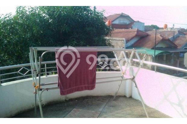 Rumah 2 lantai dalam 14417568