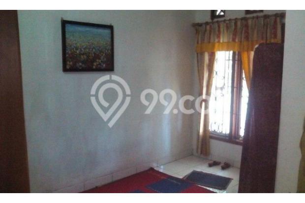 Rumah 2 lantai dalam 14417566
