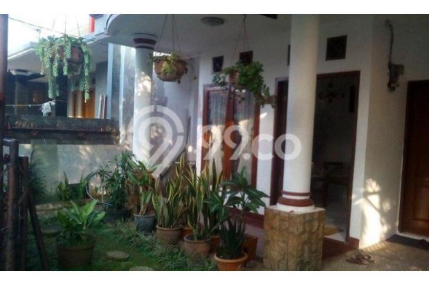 Rumah 2 lantai dalam 14417570