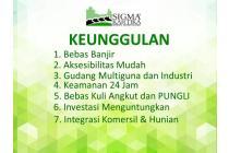 Gudang-Bogor-12