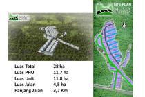 Gudang-Bogor-21