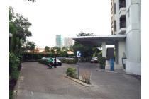 Apartemen-Jakarta Selatan-11