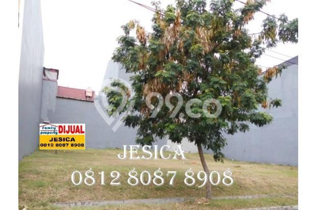 Segera Miliki Tanah Citra Garden 2 Ext Dijual Unit Jarang Ada Harga Nego !! 14713630