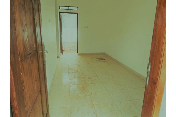 KPR TANPA DP, Cara Paling Masuk Akal Punya Rumah di Depok 14238579