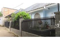 Dijual Rumah Bagus Terawat di Tanimulya, Bandung Barat